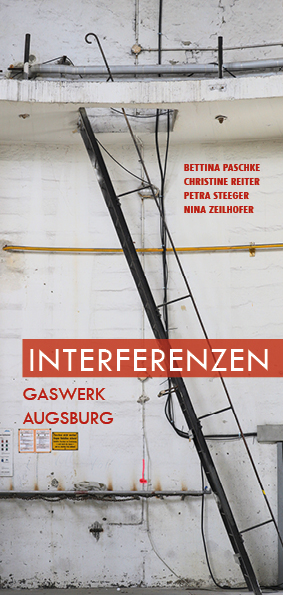 interferenzen cover 12